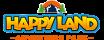 Happy Land Adventure Park